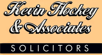 Kevin Hockey & Associates